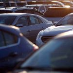 The Truth About the Car Lots in Philadelphia