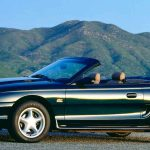 Luxury Cars for Sale: Beware the Unbelievable Ads!